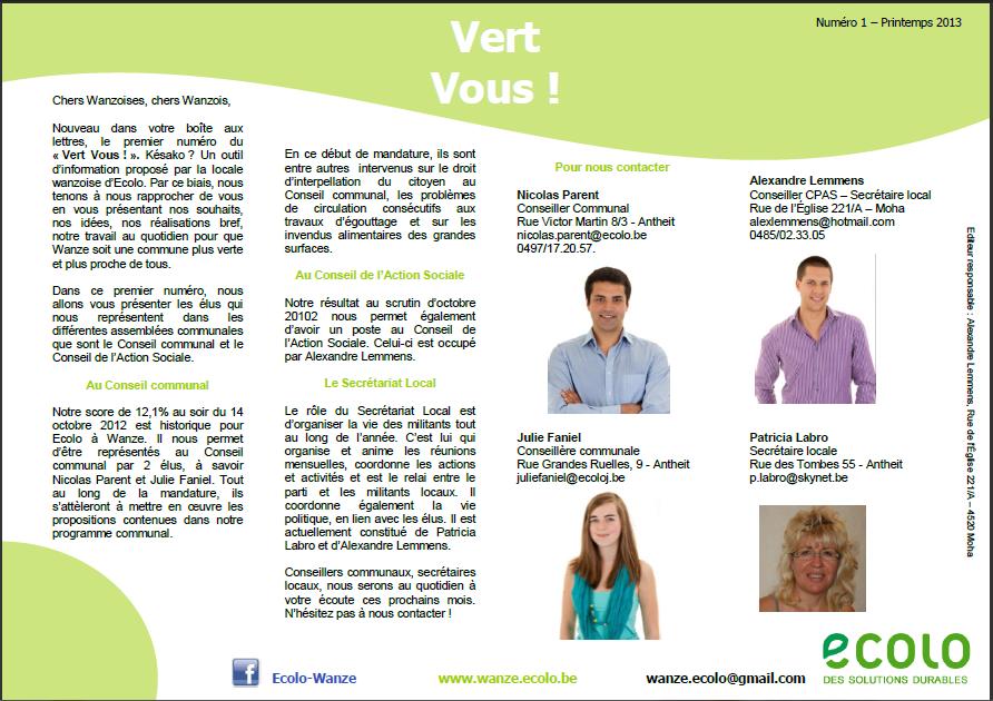 Vert_vous_.png
